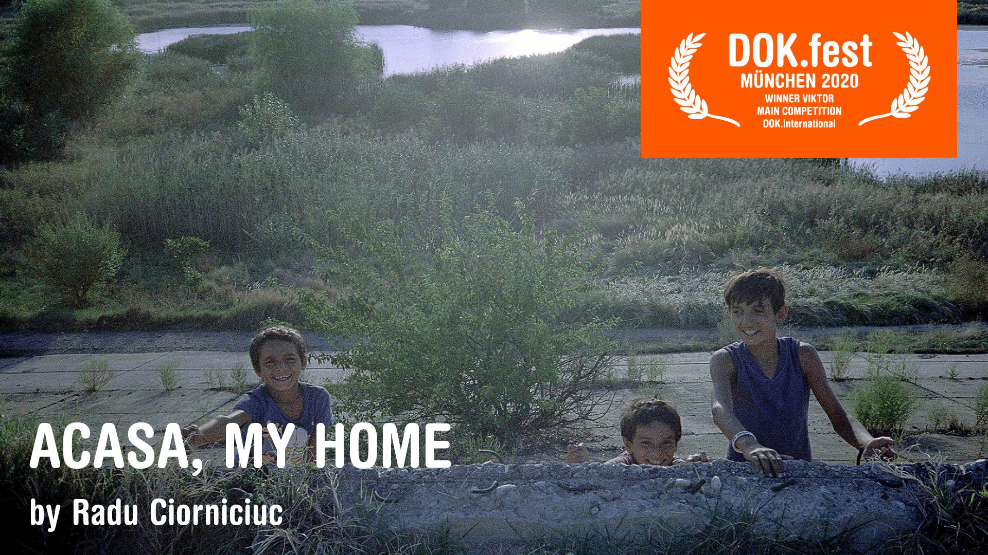familiile să câștige acasă indicatori de opțiuni săgeată