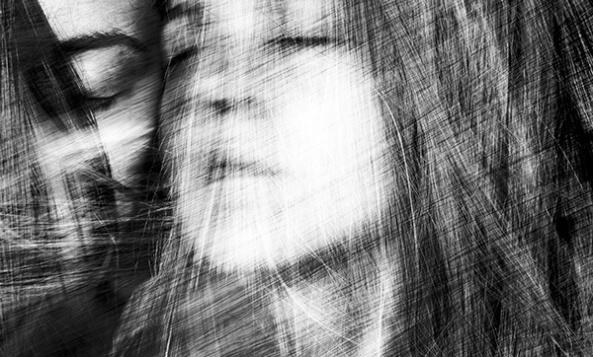 ... Iuliana Cristina Popescu // Fragmente ... - iuliana-cristina-popescu-fragmente-846