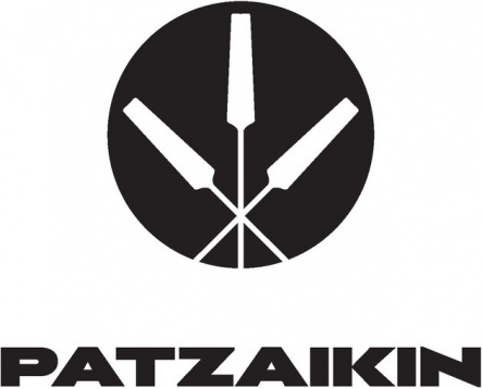 PATZAIKIN ARHITECTURE BY SPACE SYNTAX