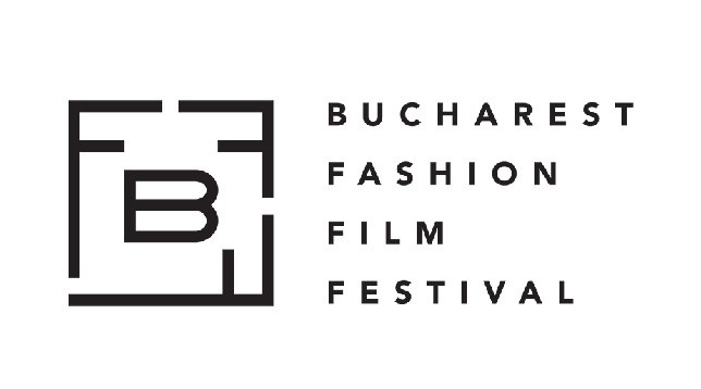 Bucharest Fashion Film Festival Preview