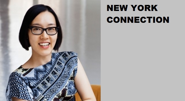 Christine Kuan on designing an MBA for the art world?