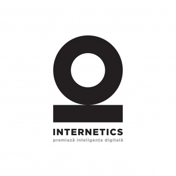 Juriul Internetics 2016