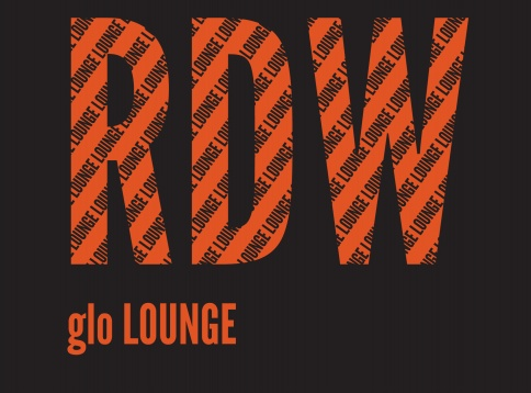 RDW glo Lounge