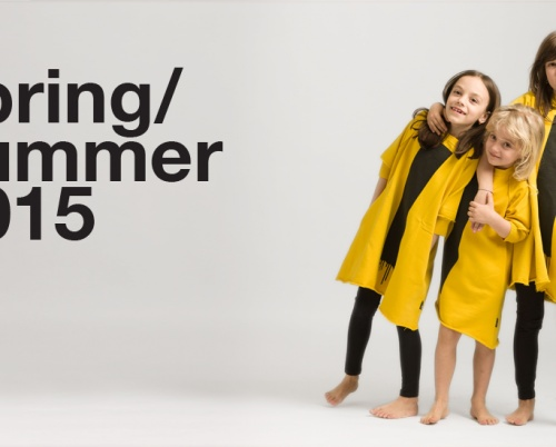 acbc: spring/summer 2015