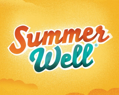 RDW 2015 soundtrack by Summer Well