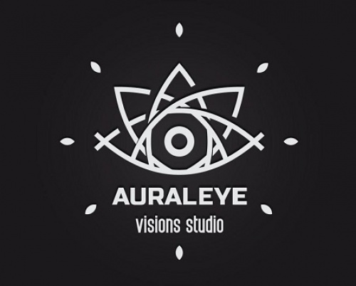 SPOTLIGHT2016 Artists // AURAL EYE Visions Studio