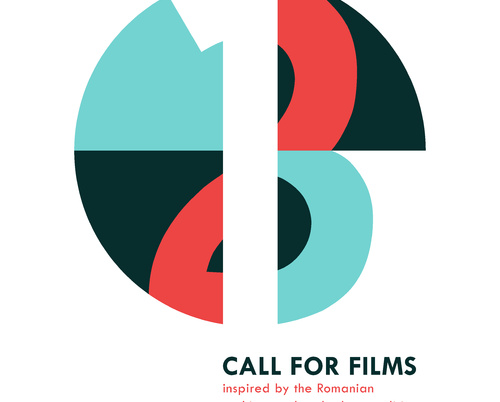 Call for Films @UrbanEye Film Festival