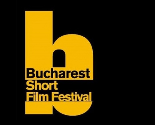 BUCHAREST SHORT FILM FESTIVAL 2017