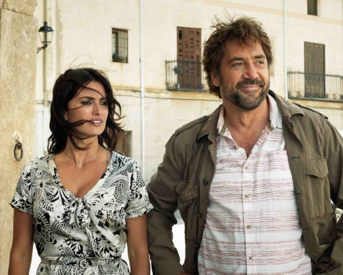 Everybody Knows, de Asghar Fahradi, deschide  Les Films de Cannes à Bucarest 2018