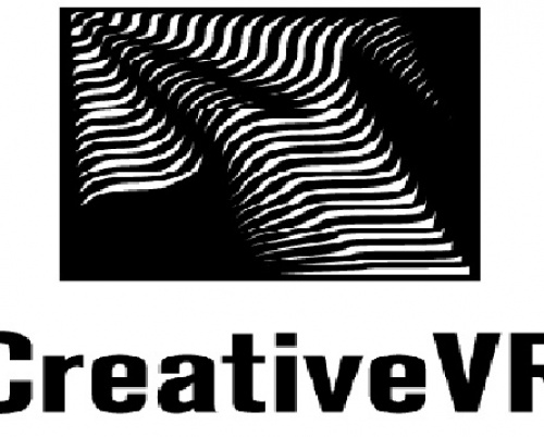 Internetics Interactive Expo // CREATIVE VR // Alex Dohotaru Tech-creative concept