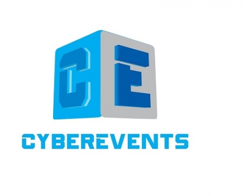 INTERNETICS INTERACTIVE EXPO // CYBEREVENT