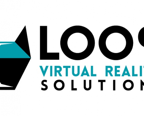 INTERNETICS INTERACTIVE EXPO // Loop Virtual Reality Solutions