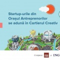 De la creator la antreprenor | Startarium Business Bootcamp