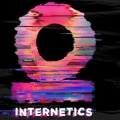 At its 18th edition, Internetics Festival presents a VR, AR and interactive installations exhibition