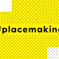 ROMANIAN DESIGN WEEK #PLACEMAKING