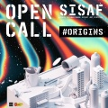 SISAF2020 ╳ OPEN CALL #ORIGINS